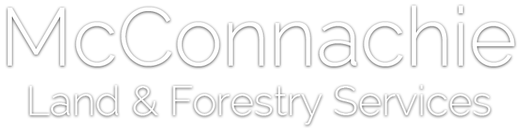 McConnachie Land & Forestry Services
